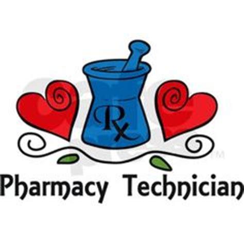Pharmacist Resume - Free Sample Resumes